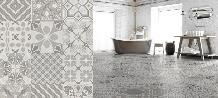kitchen wall tiles ireland tiles dublin kitchen bathrooms tiles dublin showroom 6459